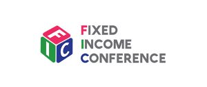 Fixed Income Conference - The Search For Yield In Growing Wealth @ Suntec Singapore Convention and Exhibition Centre, Summit 1 and 2, Level 3